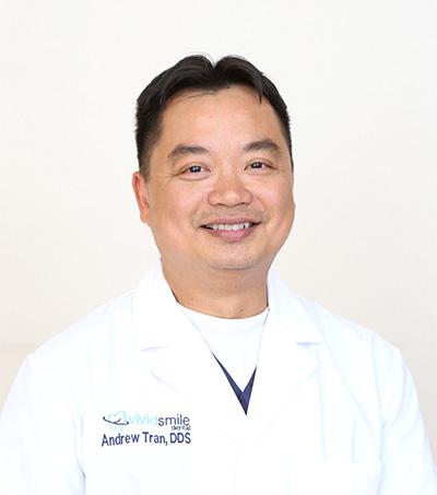 team-dr-tran